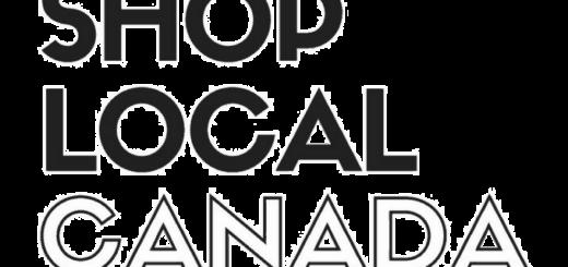 Shop Local Canada